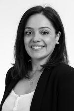 Silviya KEHAYOVA- Sales Assistant-Michaël Zingraf Cap d'Antibes