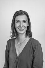 Marion BEAUDOUIN - Sales Assistant-Michaël Zingraf Opio