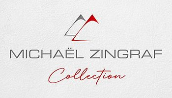 GROUPE : Michaël Zingraf Real Estate lance sa marque Michaël Zingraf Collection !
