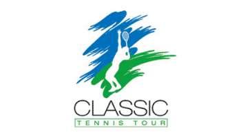 EVENTS: Michaël Zingraf Real Estate Christie's partner of the Classic Tennis Tour of Saint-Tropez