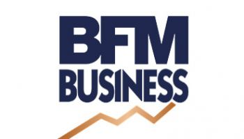 GROUP: Exclusive interview of Heathcliff Zingraf in the TV program Focus Retail on BFM Business!