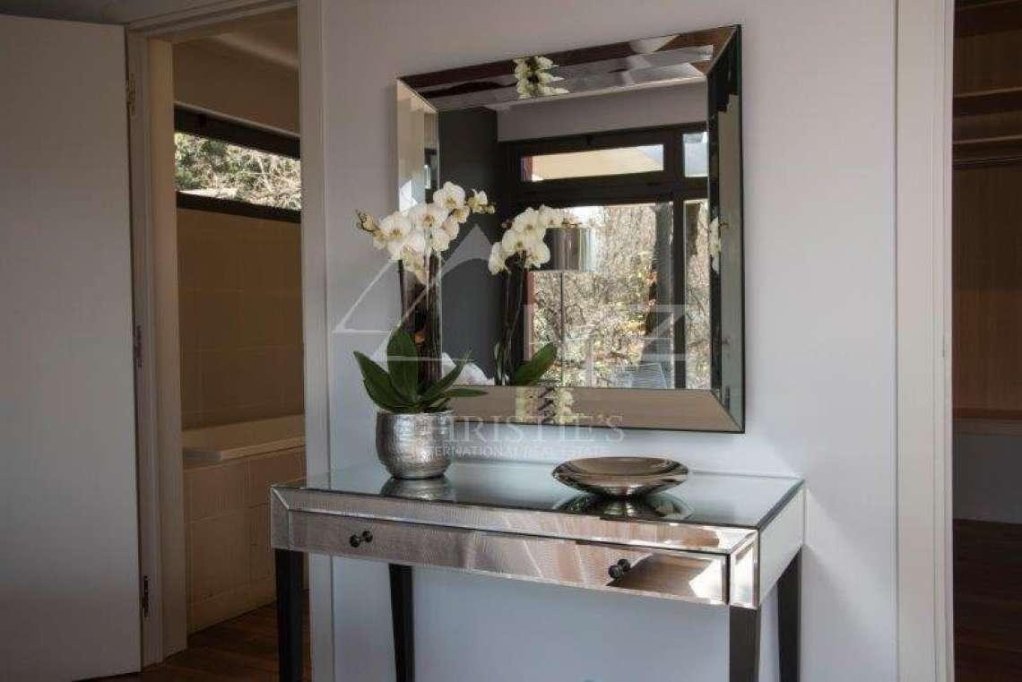 Saint-Paul de Vence - Splendid contemporary villa - photo13