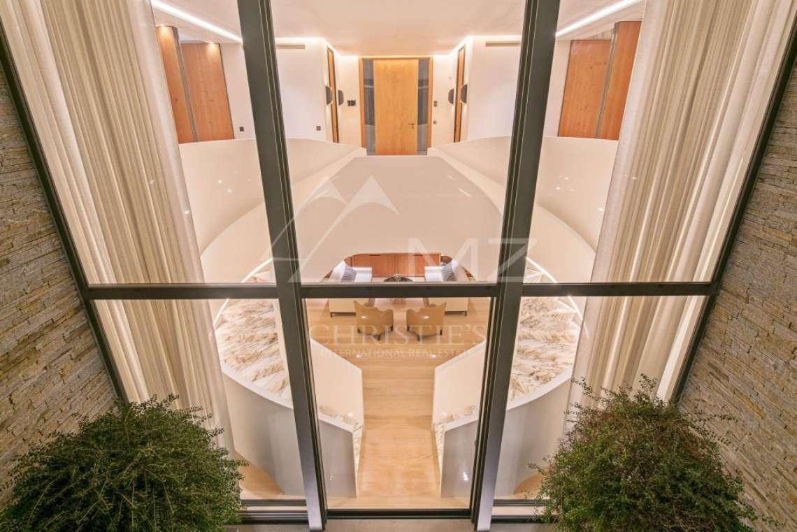 Saint-Tropez  - Très belle Propriété grand luxe - photo21