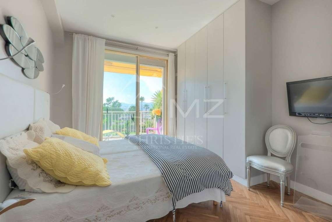 Cannes - Croisette - Apartment - photo11