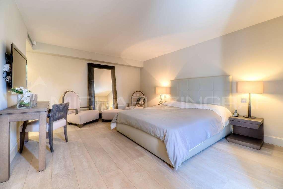 Cannes - Californie - Villa Contemporaine - photo19