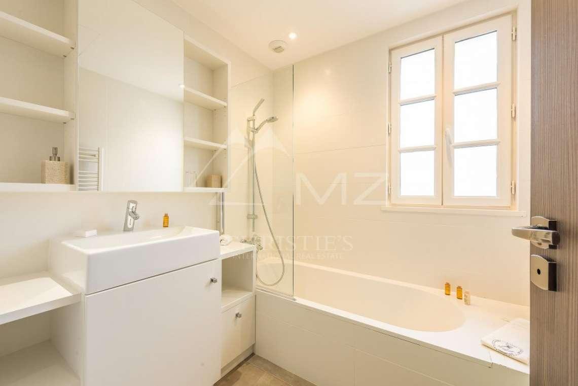 Saint-Tropez - Appartement en plein centre ville - photo5