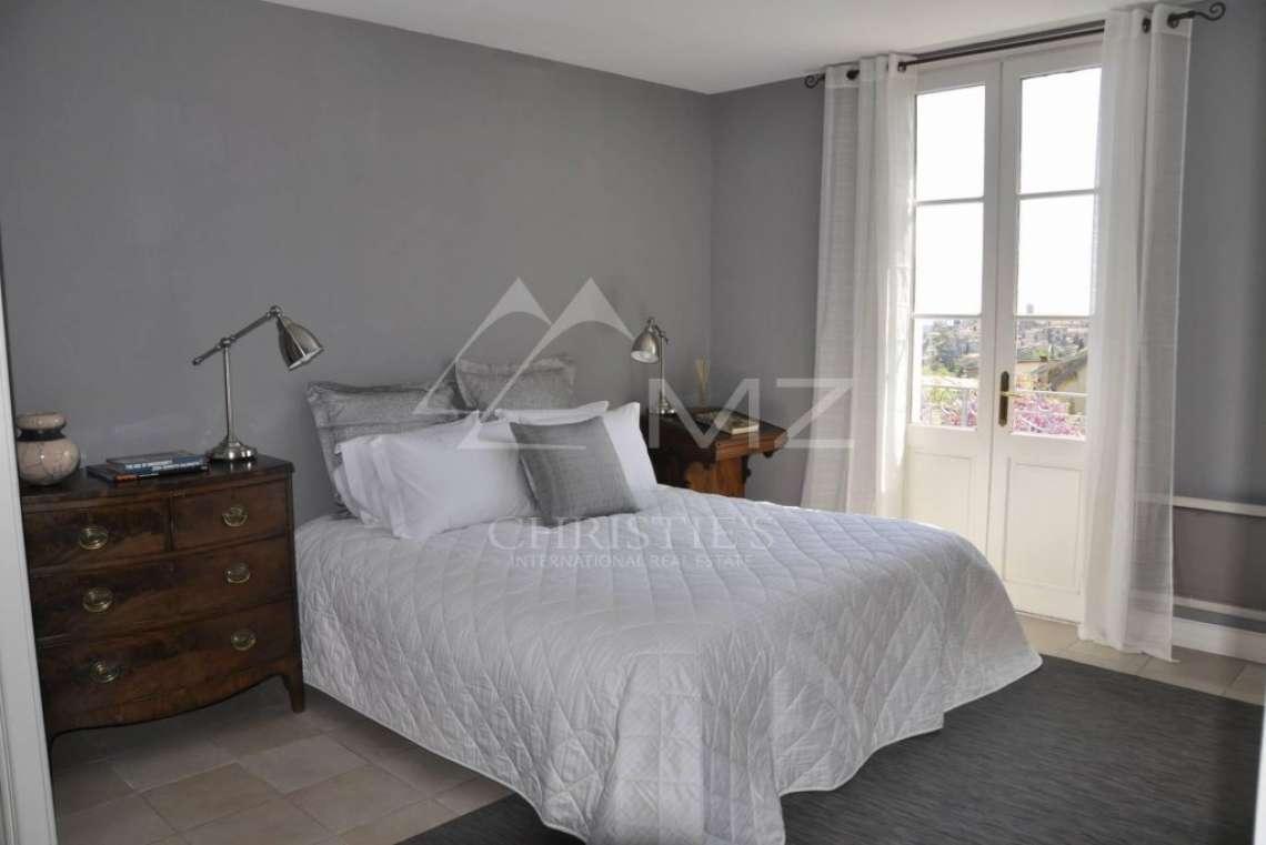 Vence - Maison bourgeoise - photo5