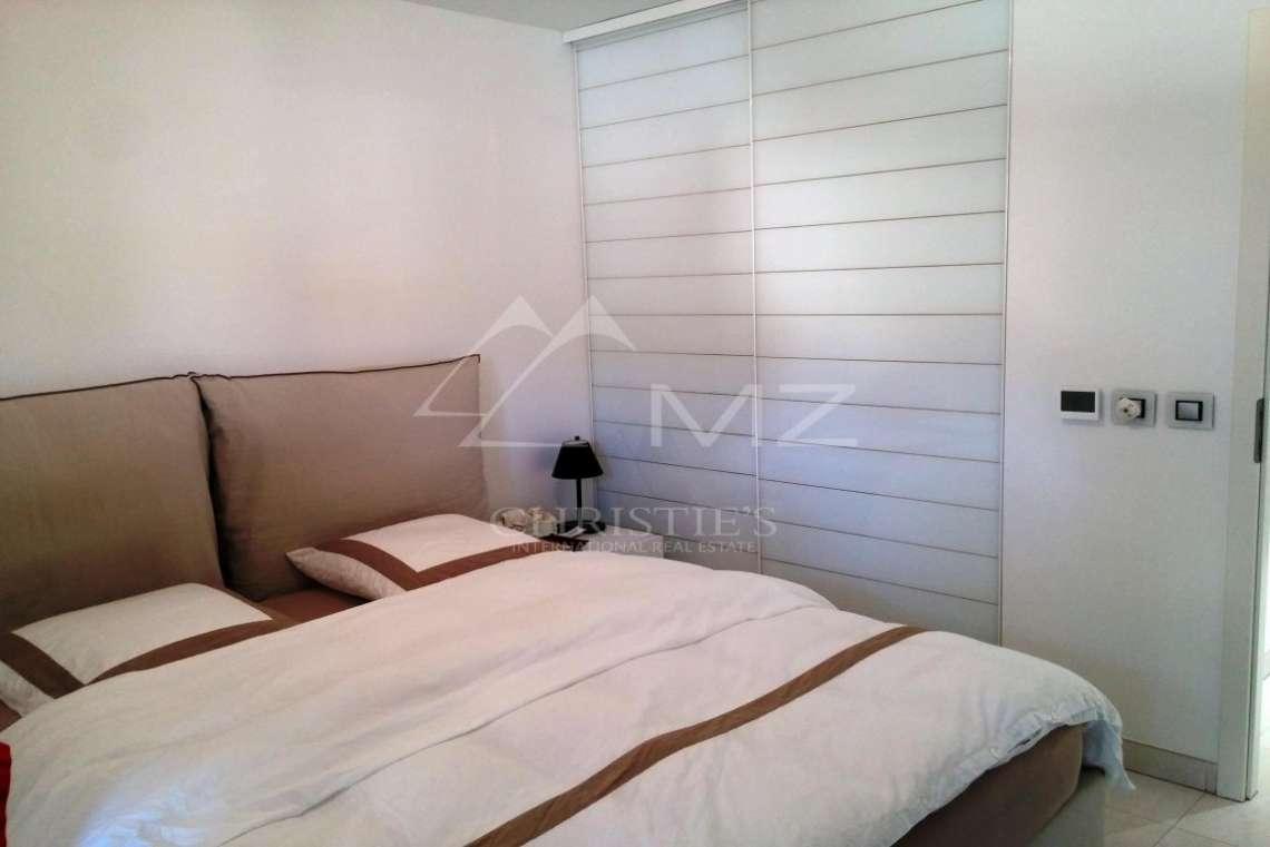 Saint-Tropez centre - Luxurious apartment - photo6