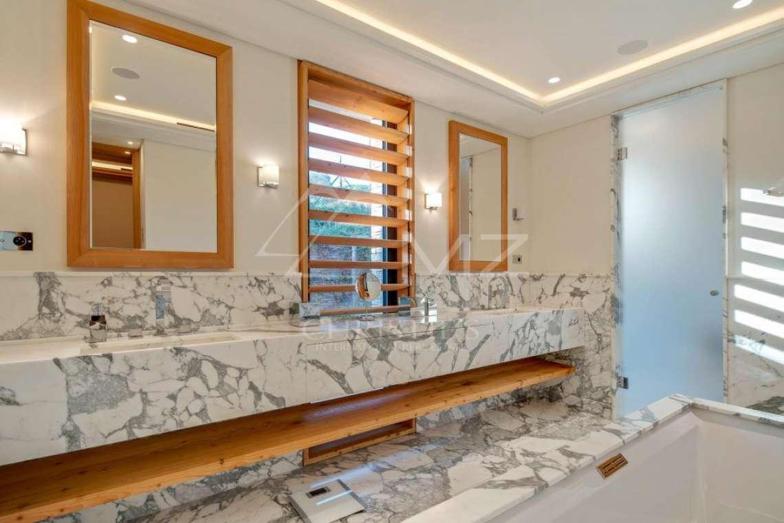 Saint-Tropez  - Très belle Propriété grand luxe - photo12