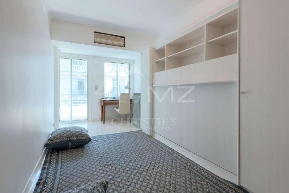 Cannes - Croisette - Magnifique appartement - photo4