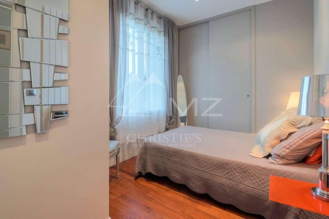 Cannes - Croisette - Apartment - photo13