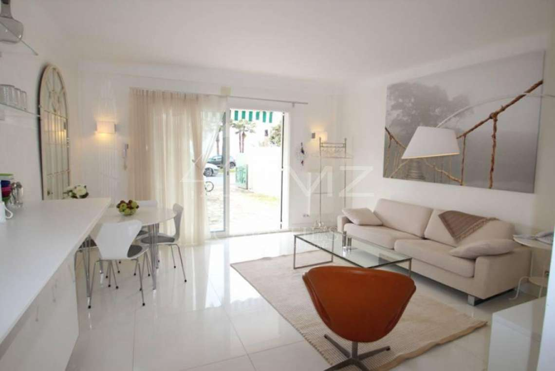 For Rent Cannes