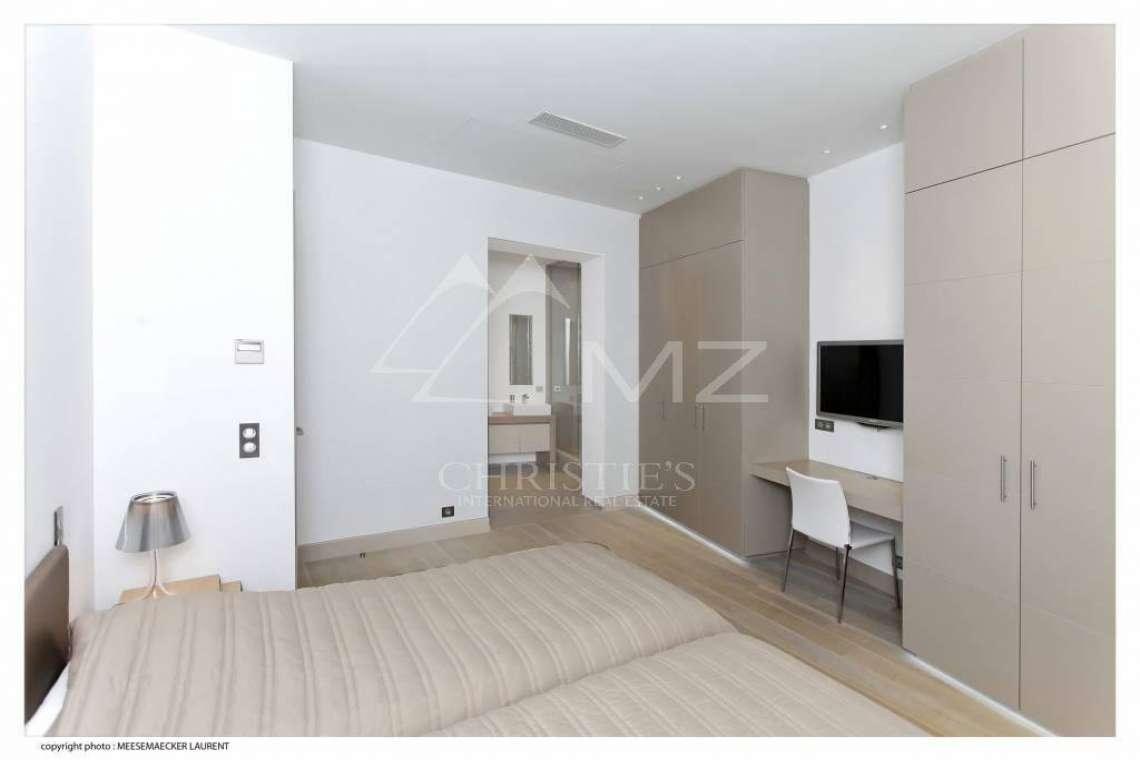Cannes - Croisette - Somptueux appartement - photo14