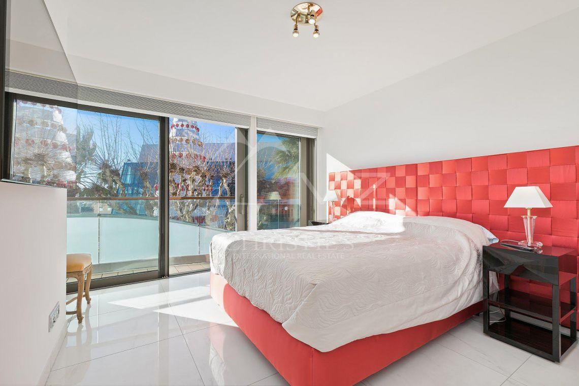 Cannes - Croisette - Beautiful apartment - photo6