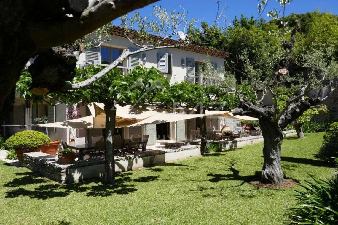 Saint-Tropez - Property ideally located - photo3