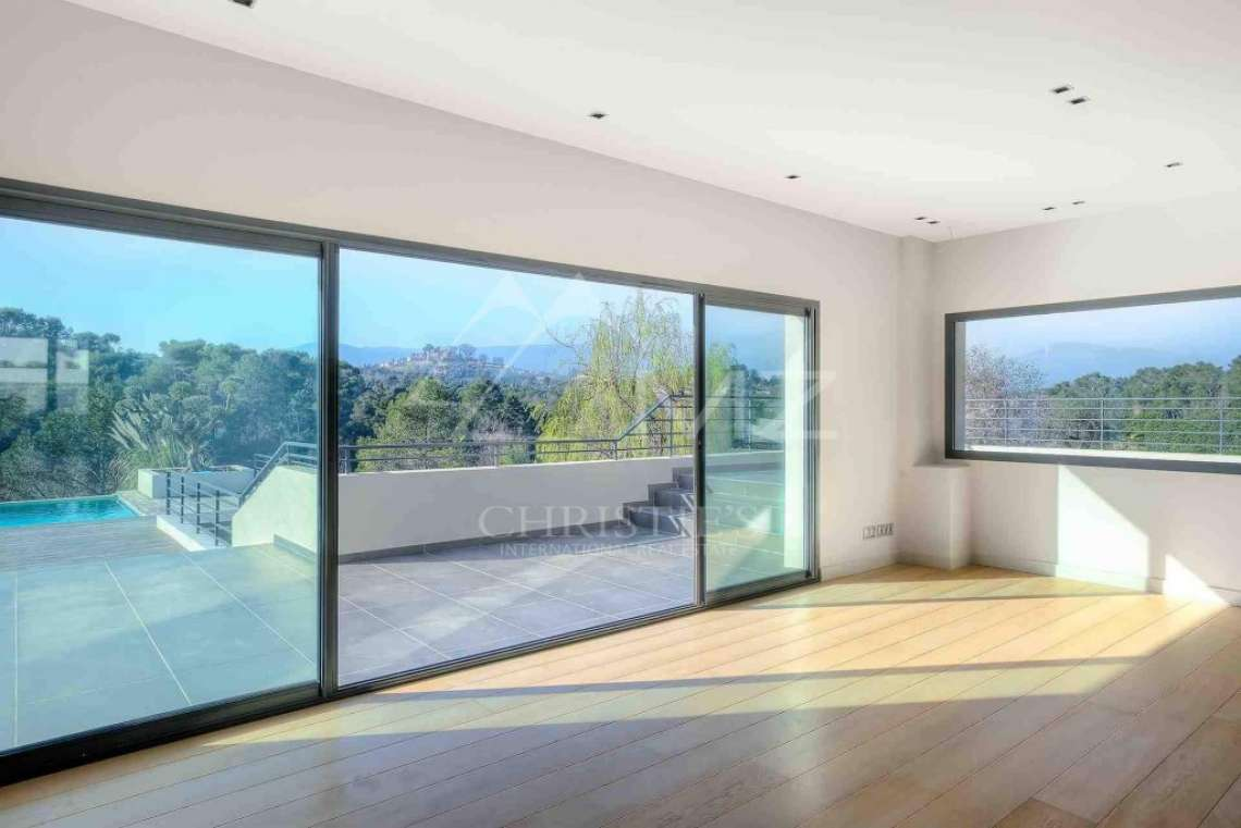 Mougins - Residential area - photo4