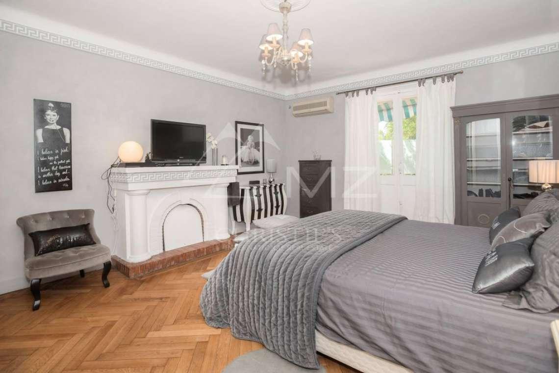 Cannes - Croisette - Superbe appartement - photo11