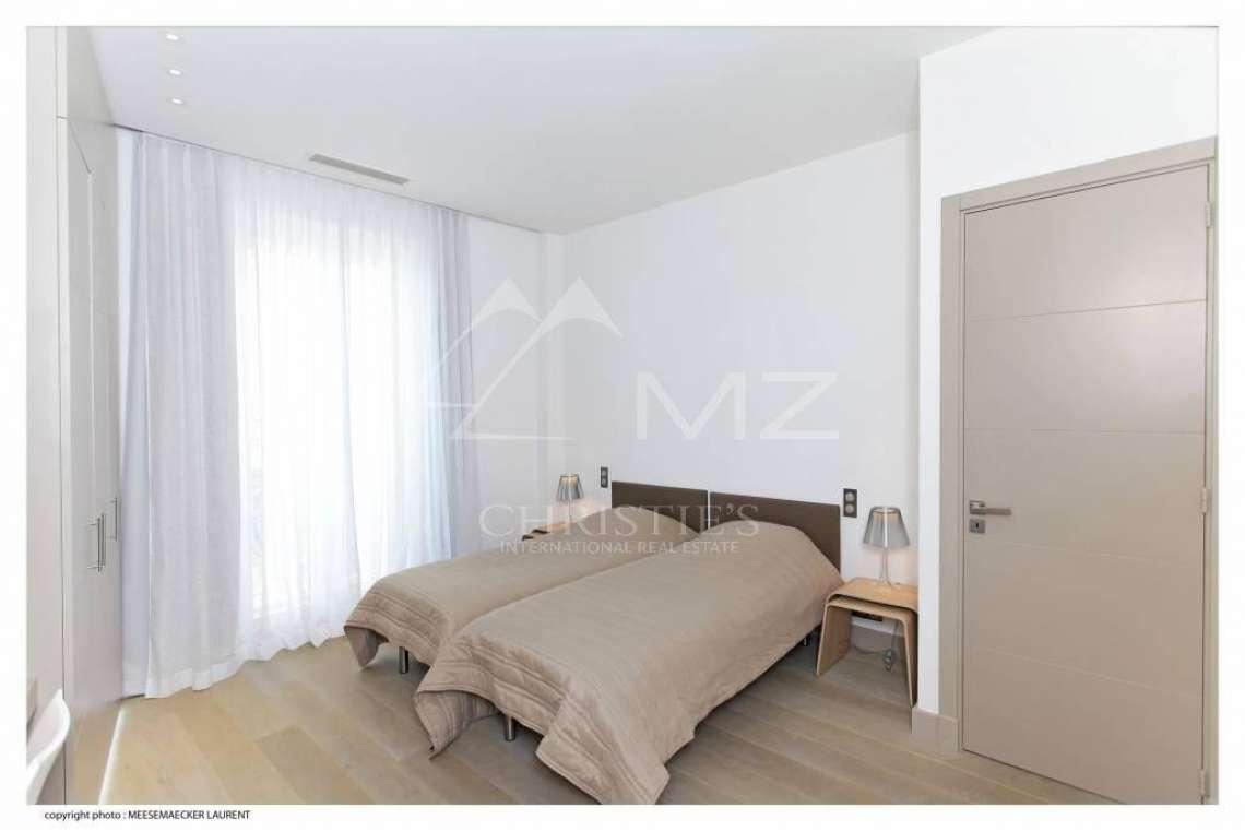 Cannes - Croisette - Somptueux appartement - photo9