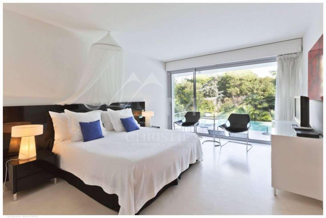 Saint-Jean Cap Ferrat - Modern villa with pool - photo6