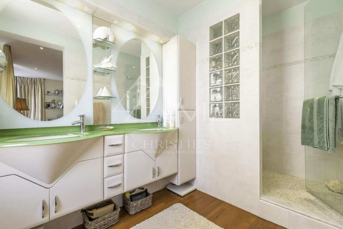 Cannes - Close to Croisette - Exceptional Appartement - photo7