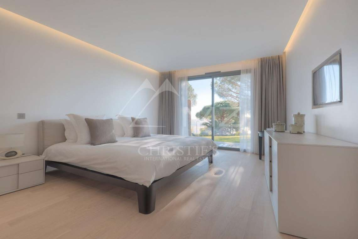 Super Cannes - Panoramic sea view - photo25