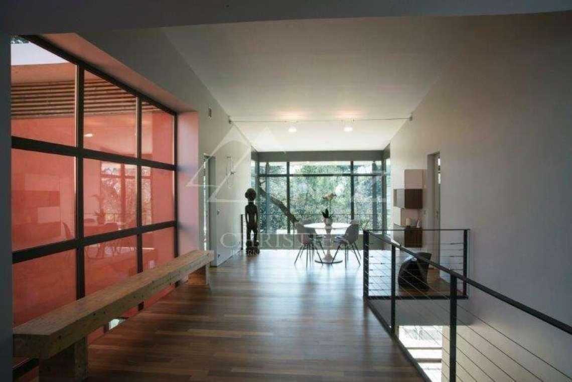 Saint-Paul de Vence - Splendid contemporary villa - photo6