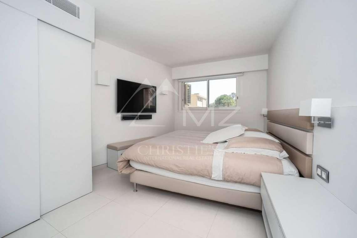 Cannes - Croisette - Modern apartment - photo8