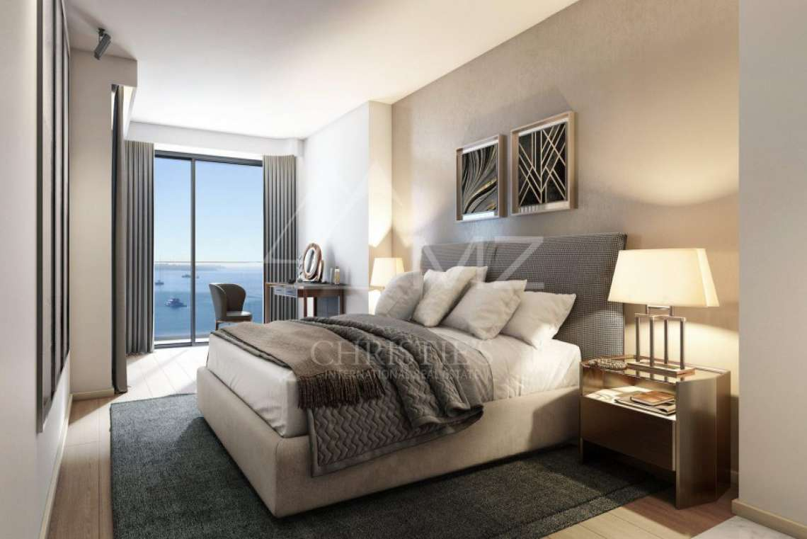 Cannes - Croisette - New residence - photo10