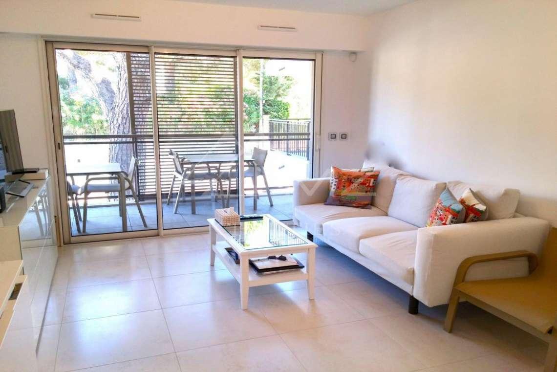 Saint-Tropez centre - Luxurious apartment - photo2