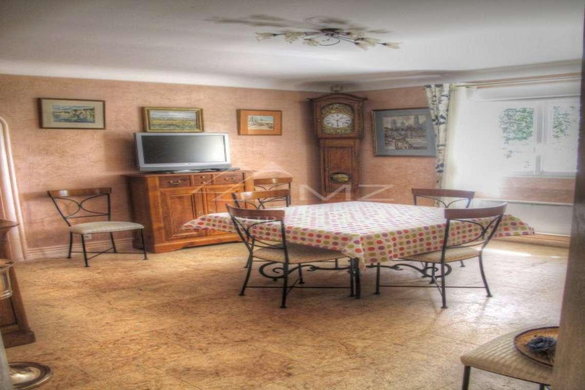 Proche Lourmarin - Charmante villa - photo9