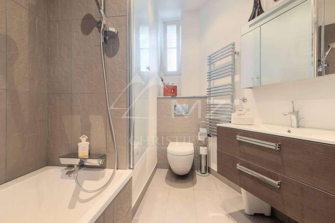 Cannes - Croisette - Apartment - photo15