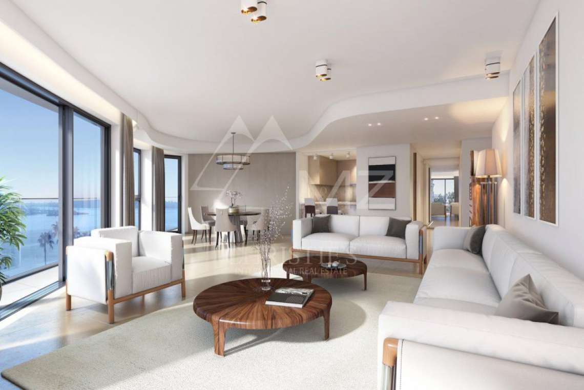 Cannes - Croisette - New residence - photo5