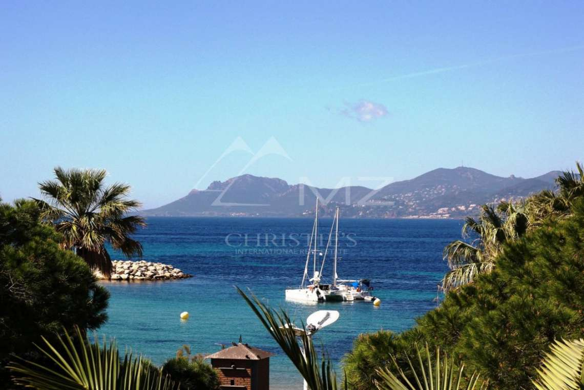 Cannes - Croisette - Lovely Apartment - photo1