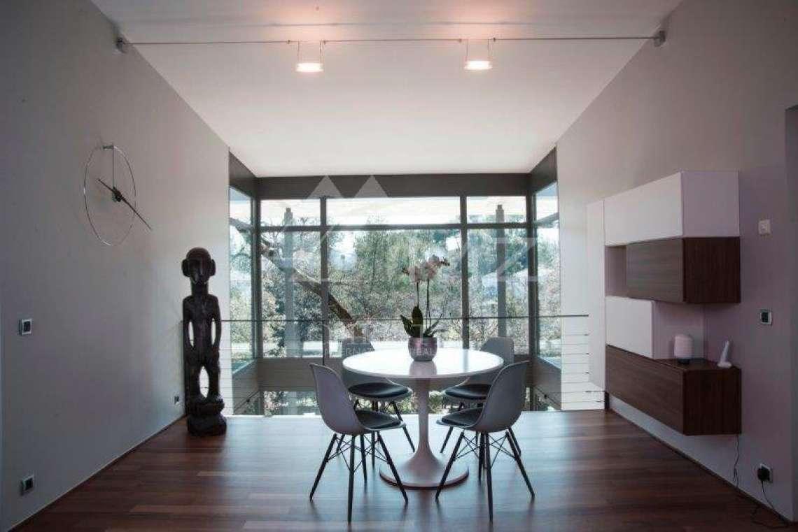 Saint-Paul de Vence - Splendid contemporary villa - photo8