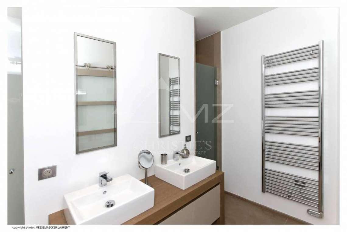 Cannes - Croisette - Somptueux appartement - photo12