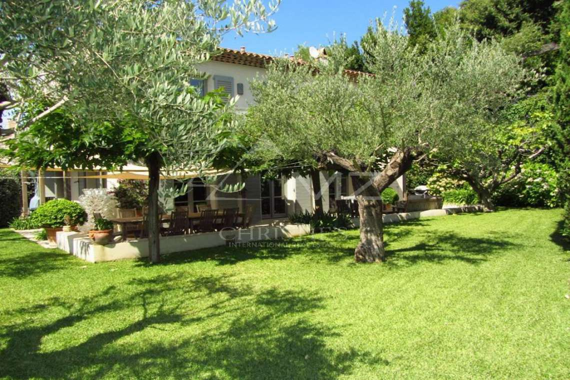 Saint-Tropez - Property ideally located - photo5