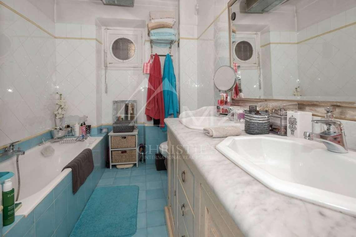 Cannes - Croisette - Superbe appartement - photo12
