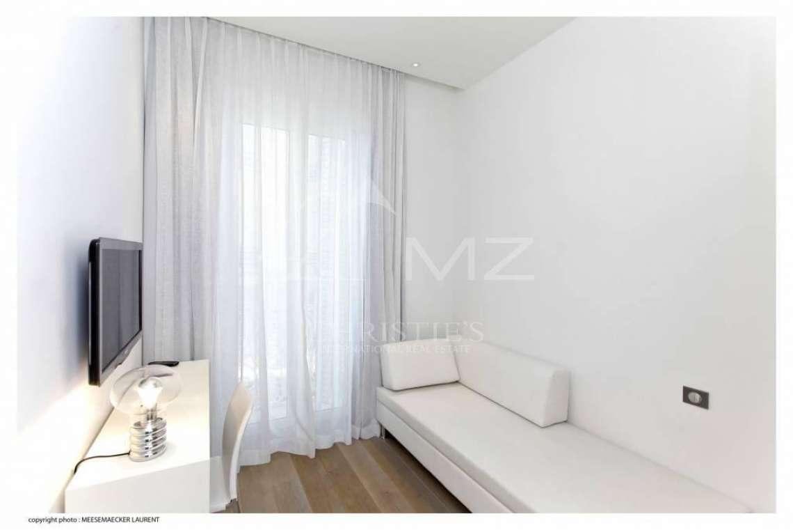 Cannes - Croisette - Somptueux appartement - photo10