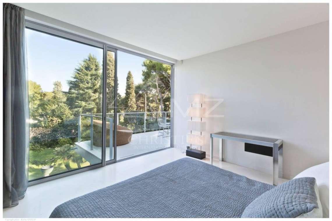 Saint-Jean Cap Ferrat - Modern villa with pool - photo7