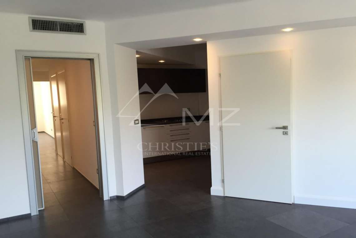 Cannes - Croisette - Lovely Apartment - photo6
