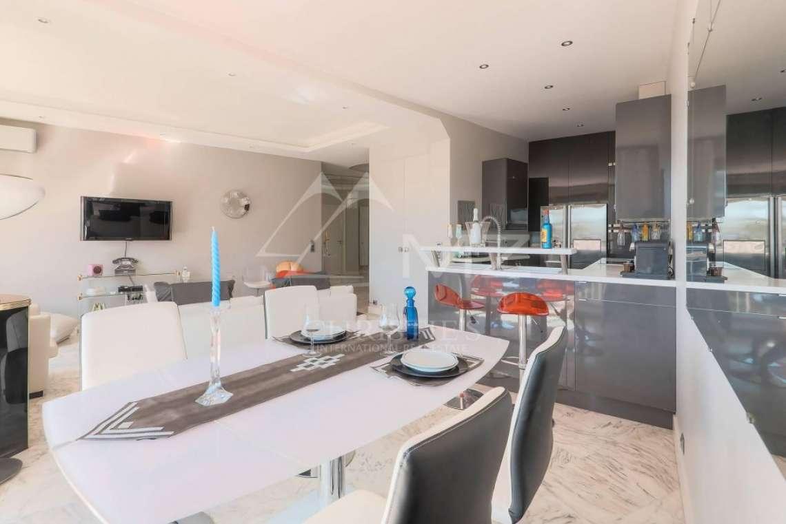 Cannes - Croisette - Apartment - photo3