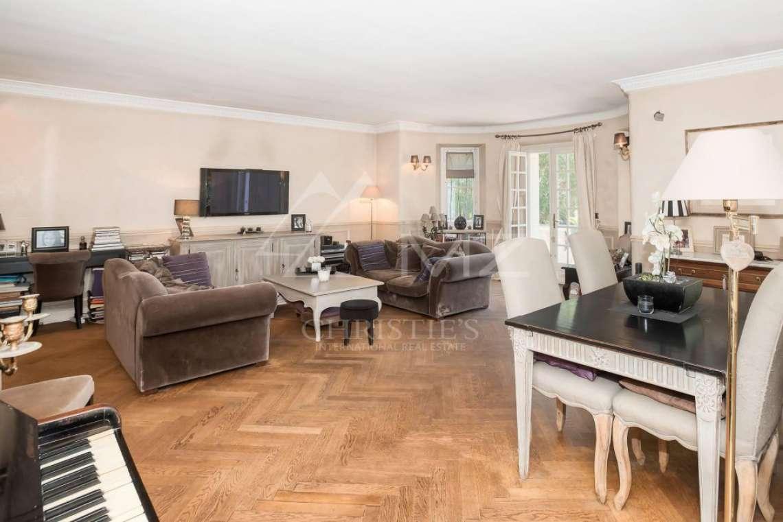 Cannes - Croisette - Splendid apartment - photo5