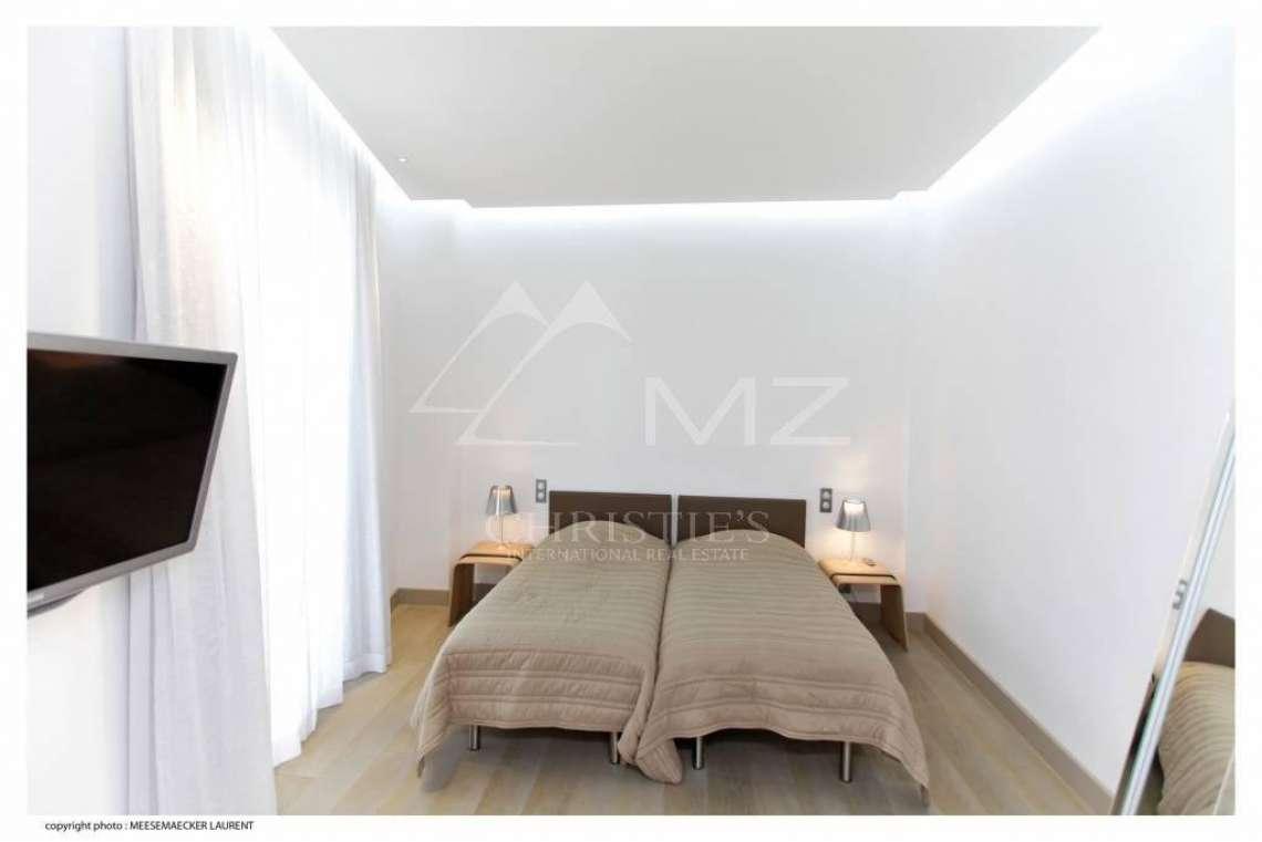 Cannes - Croisette - Somptueux appartement - photo8