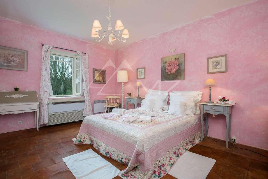 Eygalières - Elegant property - photo7