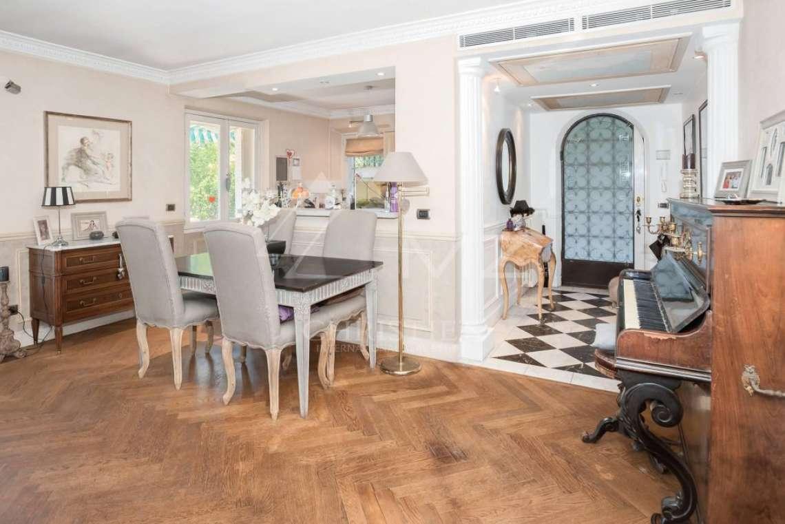 Cannes - Croisette - Superbe appartement - photo7