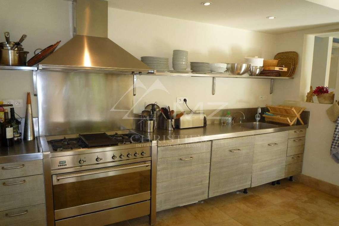 Saint-Tropez - Property ideally located - photo10
