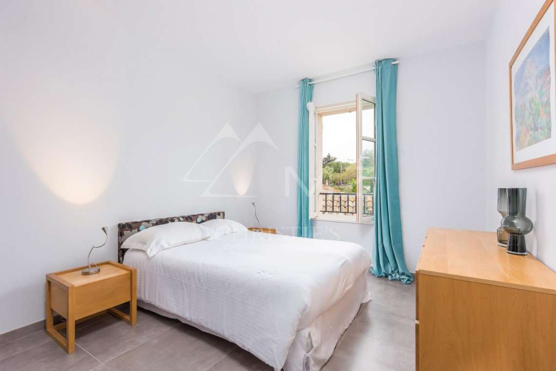 Saint-Tropez - Apartment in the heart of the city - photo4