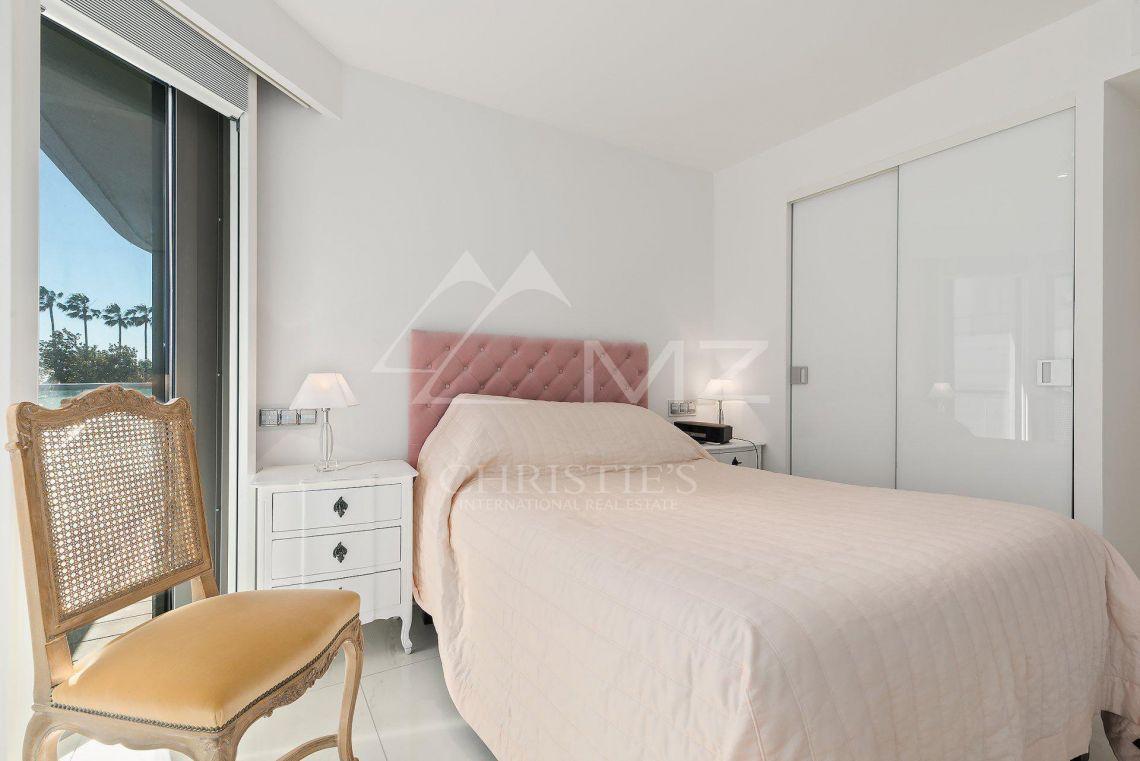 Cannes - Croisette - Beautiful apartment - photo8
