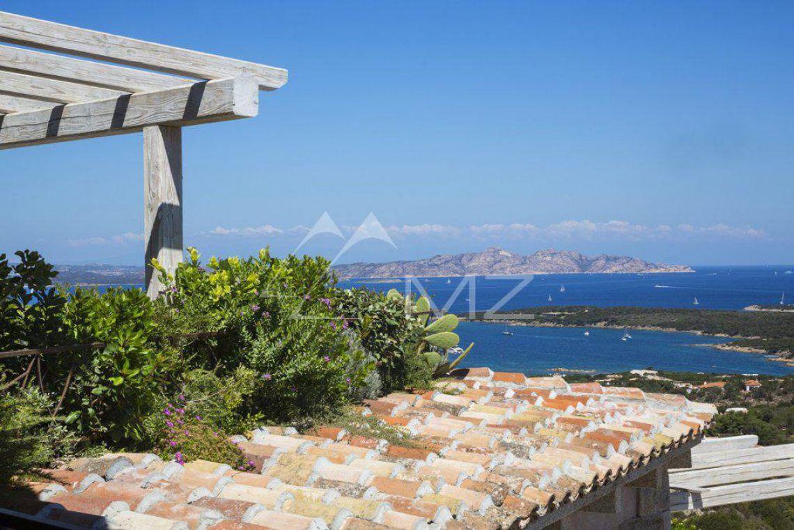 Италия - Порто Черво - Проект исключительной резиденции - photo6