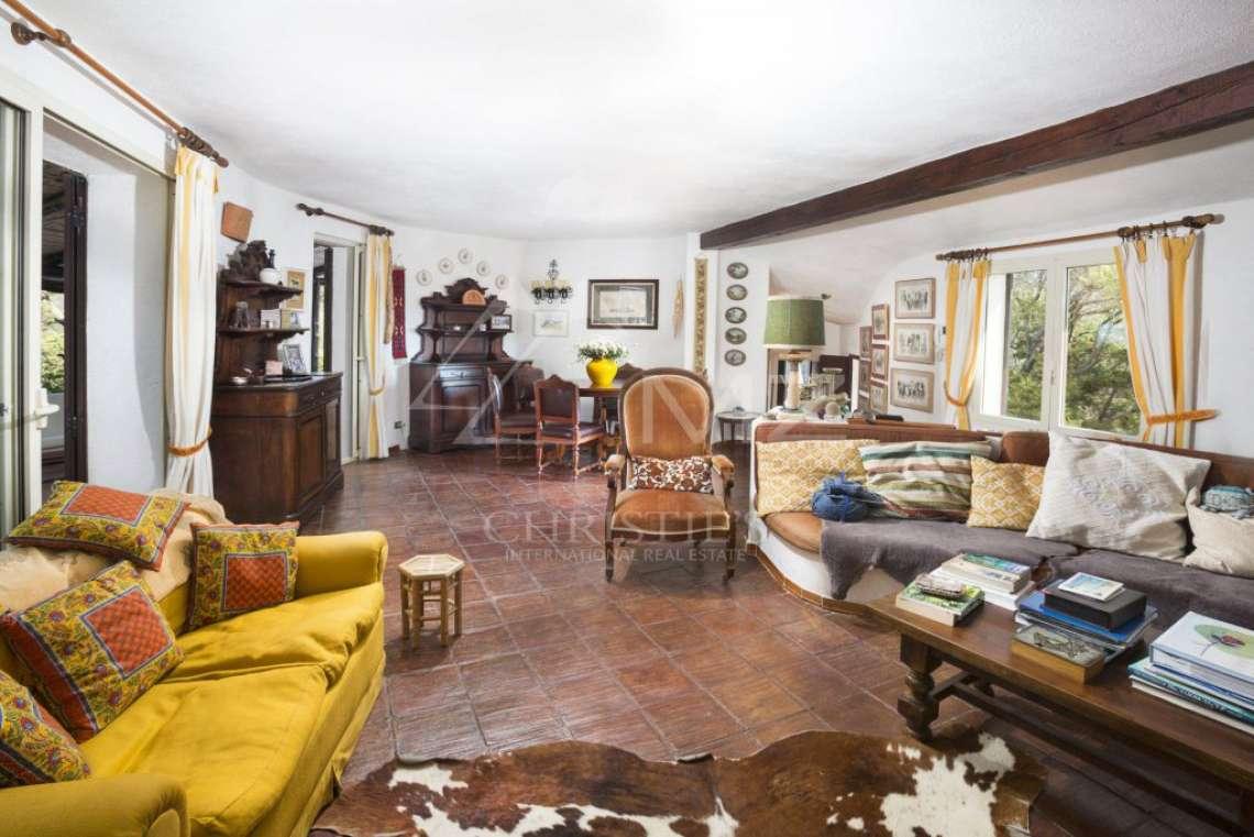Italy - Porto Cervo - Magnificent detached villa - photo7